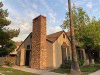8111 West Wacker Road, #53, Peoria, AZ 85381