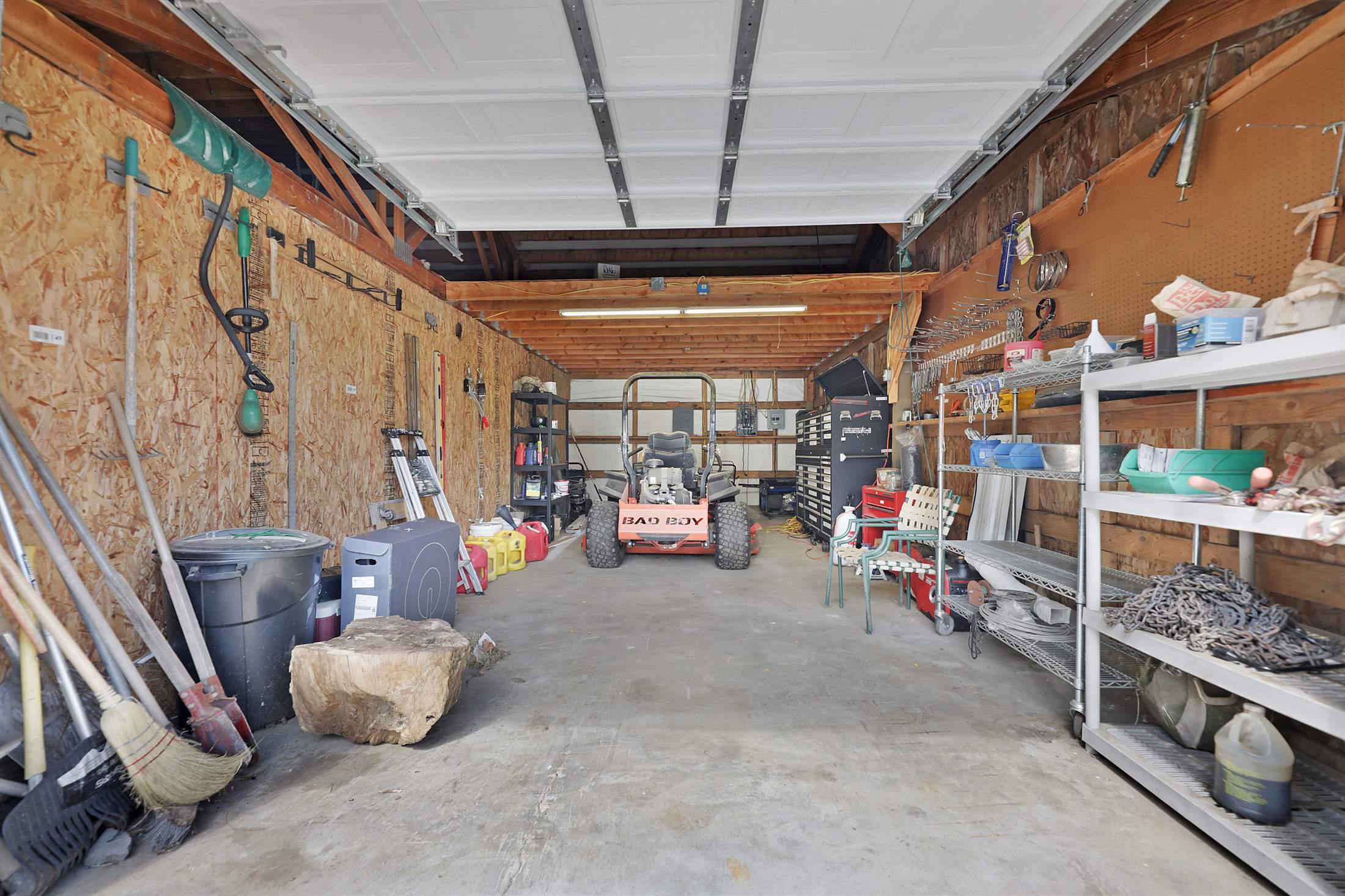 50272 Concrete Sauk Valley Rd, Concrete, WA 98237