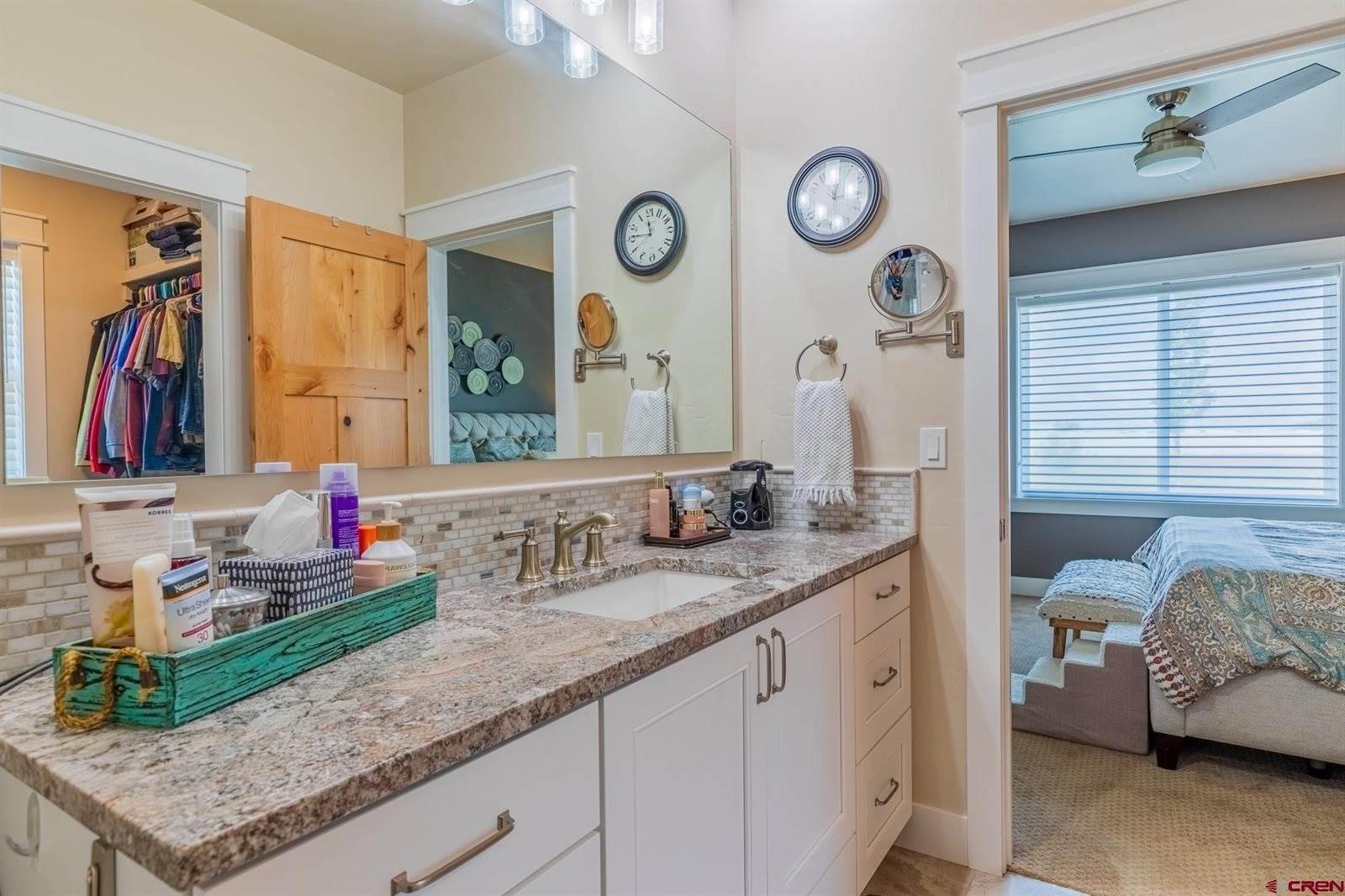3404 Woodford Avenue, Montrose, CO 81401