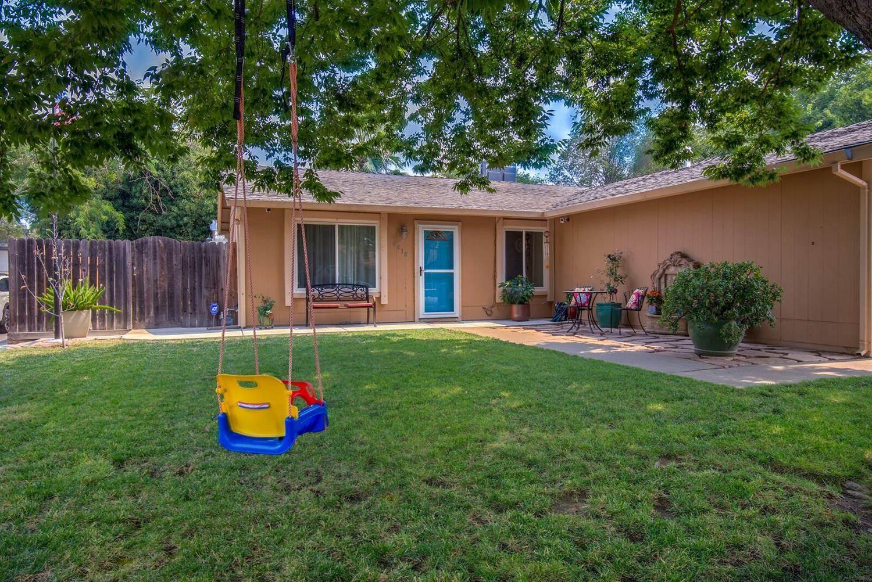 6818 Blue Duck Way, Sacramento, CA 95842