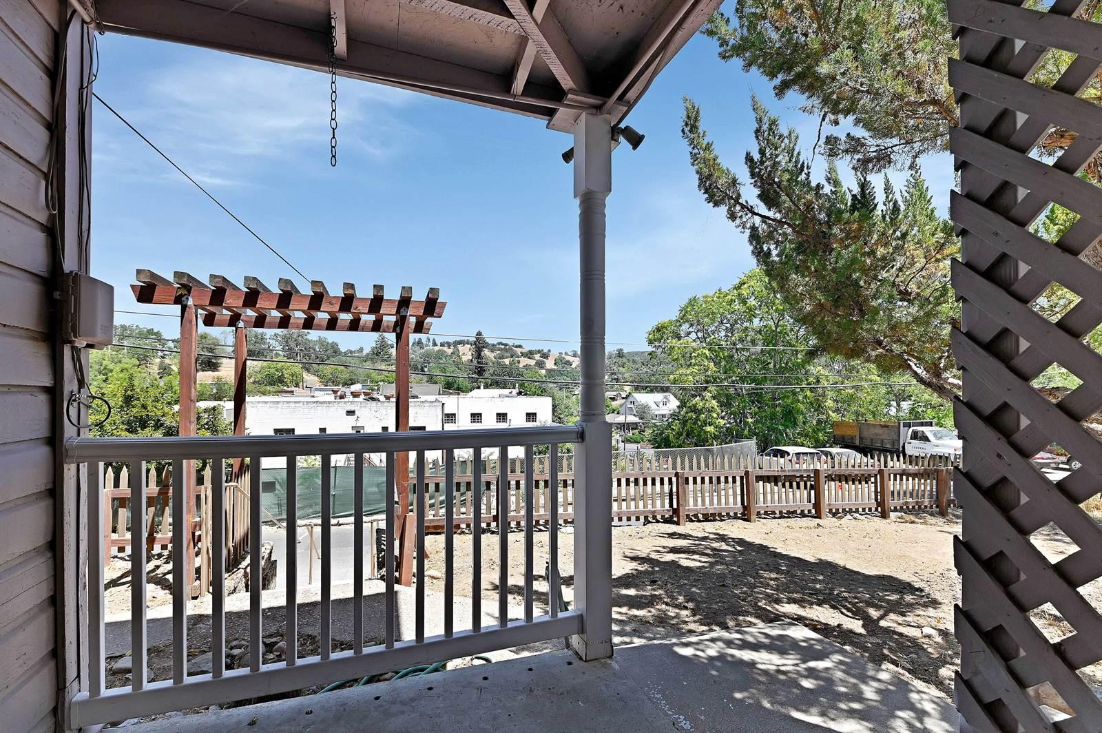 1340 Bush Street, Angels Camp, CA 95222