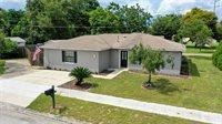 2128 South Grove Street, Eustis, FL 32726
