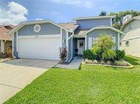 2192 Springrain Drive, Clearwater, FL 33763