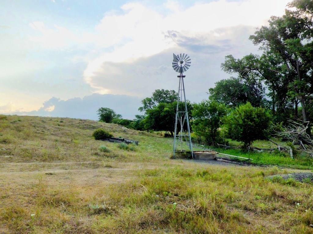 0 BB Road, Utica, KS 67584