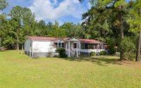 18475 213 Drive, Live Oak, FL 32060