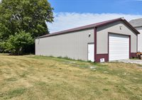 549 Hatter Ave, Parnell, IA 52325