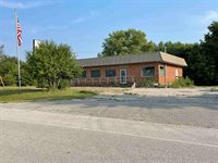 18594 Louisville Road, Smiths Grove, KY 42171