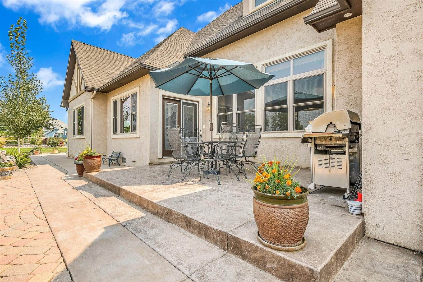 1211 Signal Rock Road, Grand Junction, CO 81505