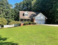 190 Millstone Dr, Statesville, NC 28625
