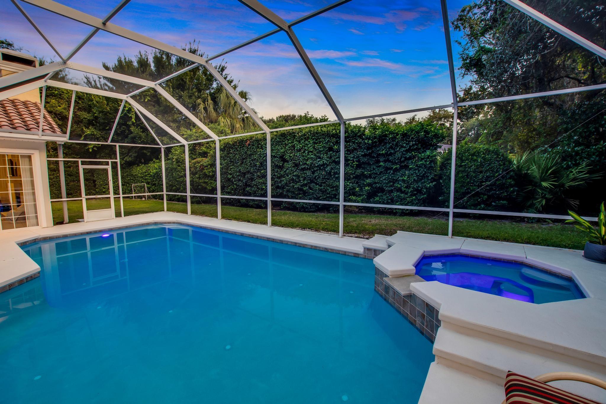 9 Via Verona, Palm Coast, FL 32137