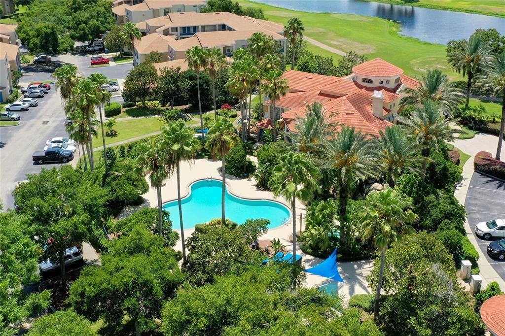 7310 Westpointe Boulevard, #623, Orlando, FL 32835