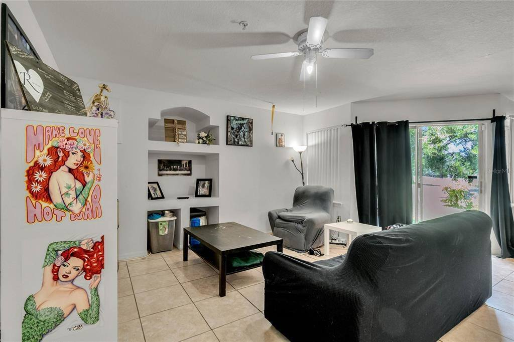 7210 Westpointe Boulevard, #1311, Orlando, FL 32835