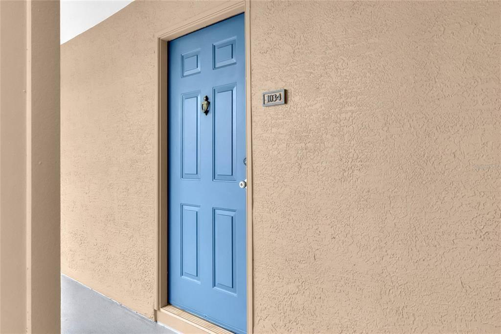 7250 Westpointe Boulevard, #1034, Orlando, FL 32835