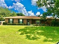 650 North 4TH Avenue, Deltona, FL 32725