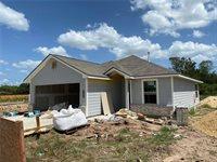 2140 Heritage Meadow Lane, Bryan, TX 77803