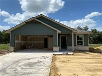 2125 Heritage Meadow Lane, Bryan, TX 77803