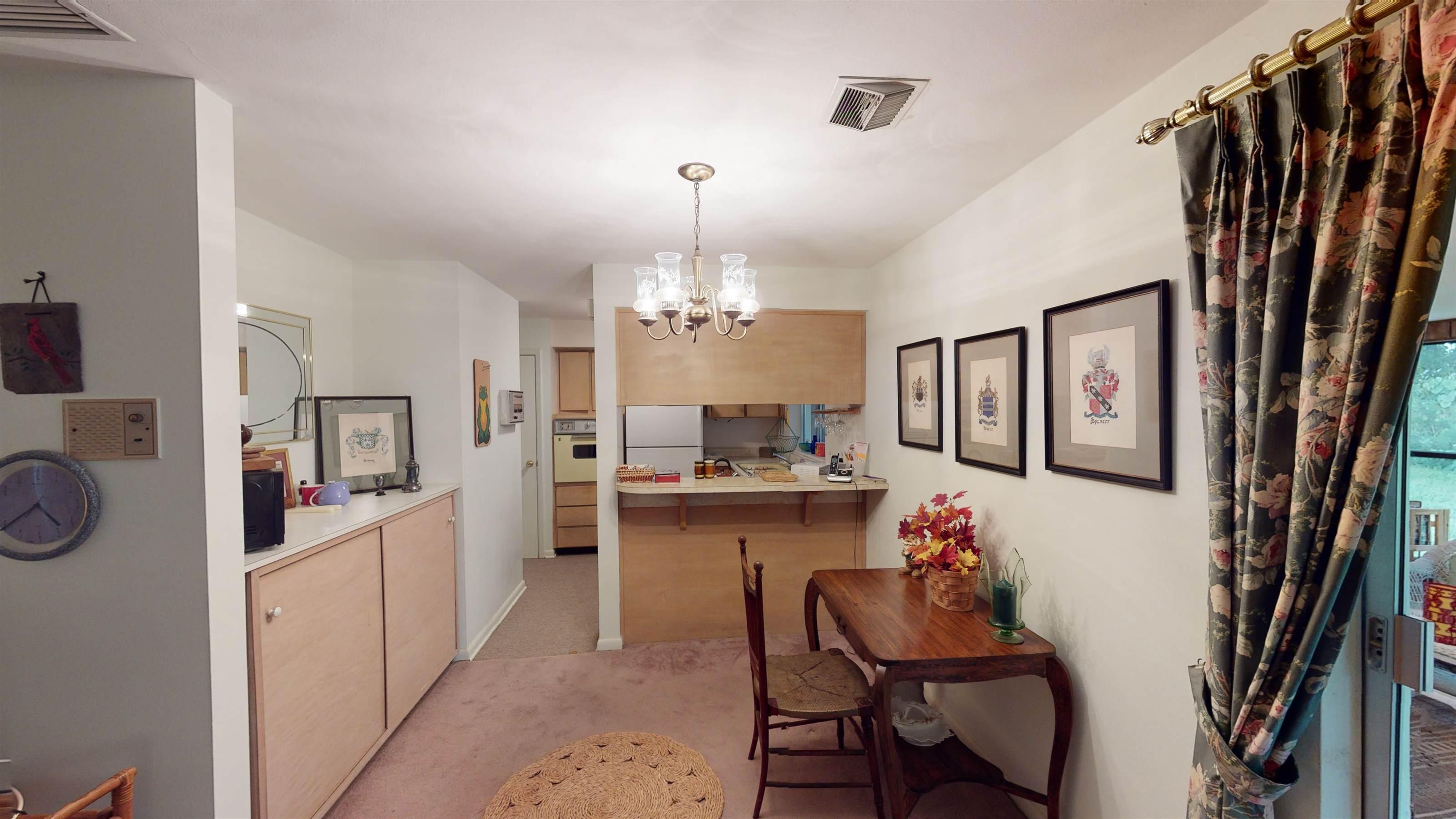 17 Oak Rd, St Augustine, FL 32080
