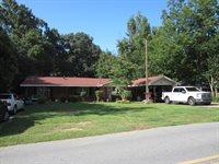 508 Arrowhead Trail, Warner Robins, GA 31088