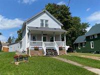 823 Western Street, Marshfield, WI 54449