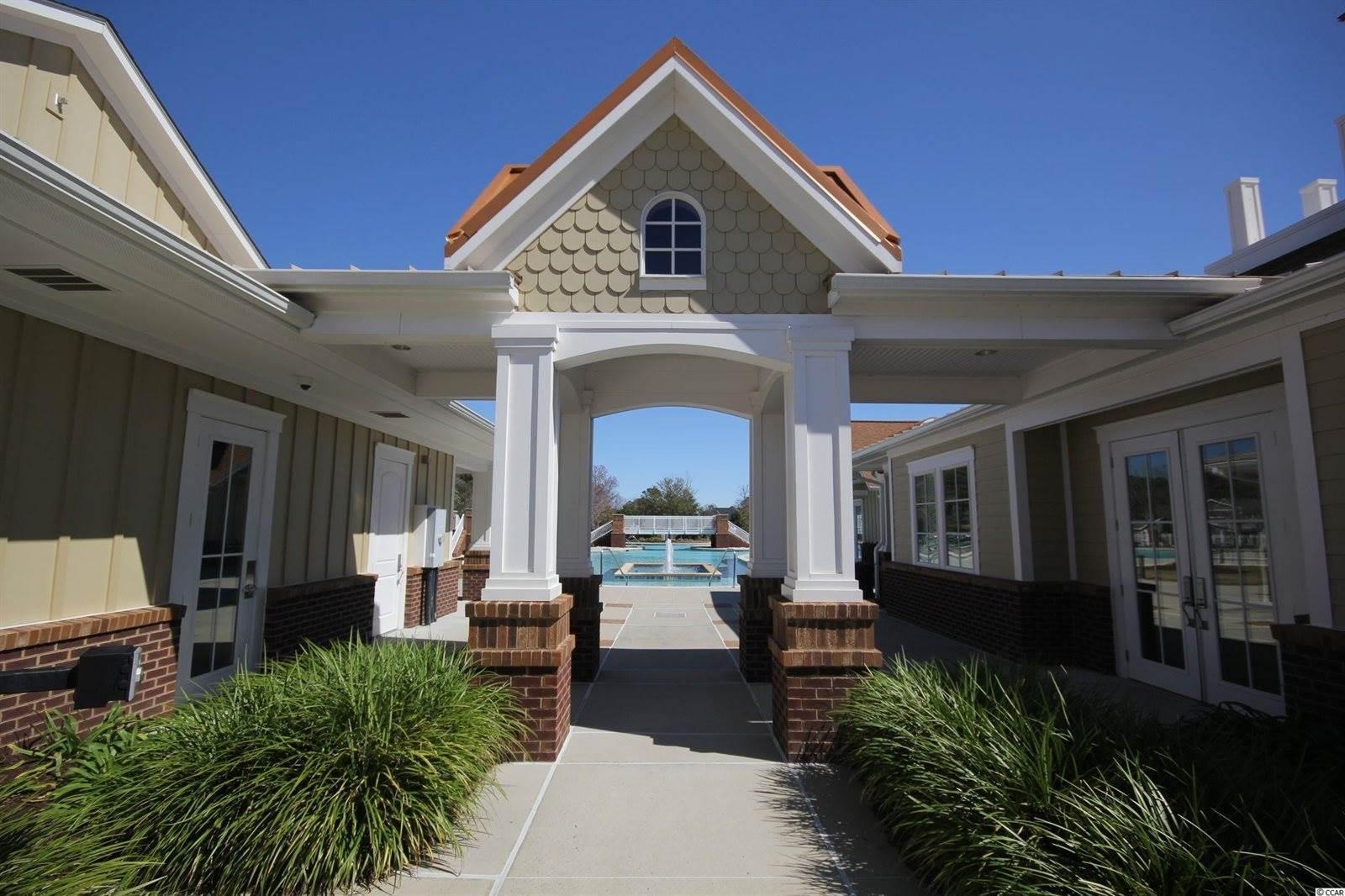 509 Starlit Way, Myrtle Beach, SC 29579