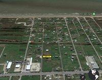 Lot 4 Selwyn Road, Crystal Beach, TX 77650