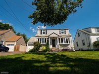 545 Winthrop Rd, Union Township, NJ 07083