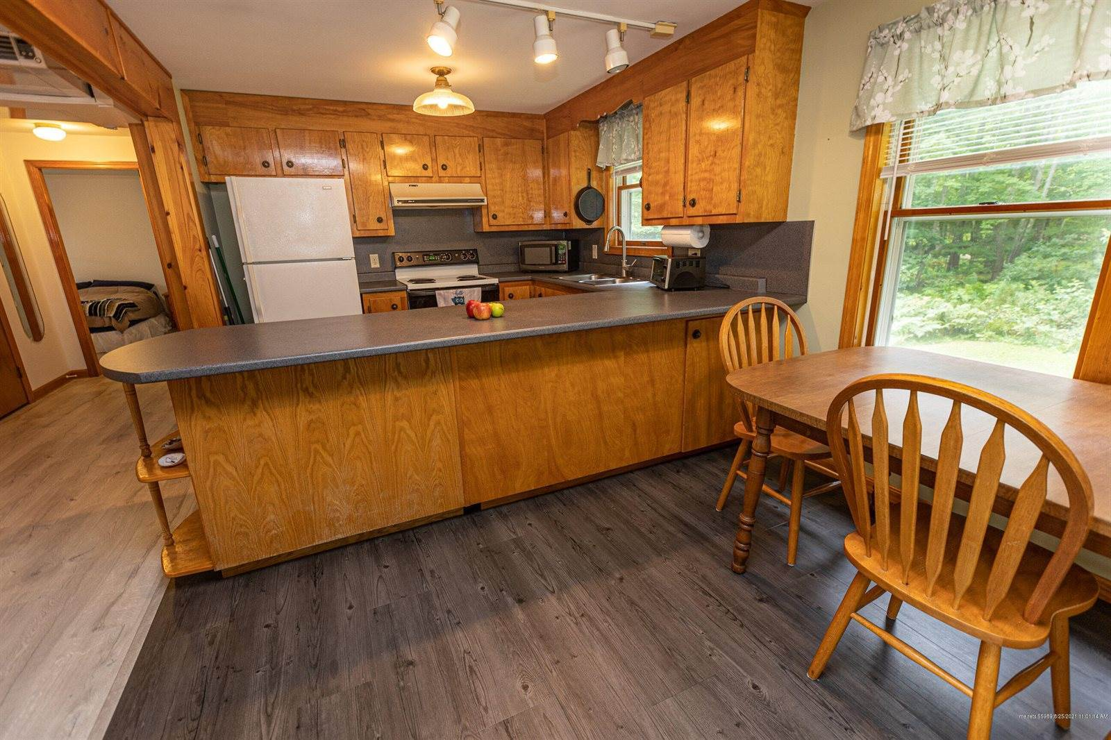 62 Roosevelt Trail, Windham, ME 04062