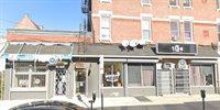 2 Lincoln St, #ST 2, Jersey City, NJ 07307