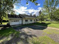 8071 State Highway 186, Arpin, WI 54410