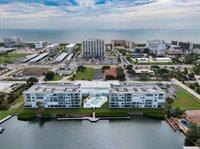 1700 Commodore Blvd, #1401, Cocoa Beach, FL 32931