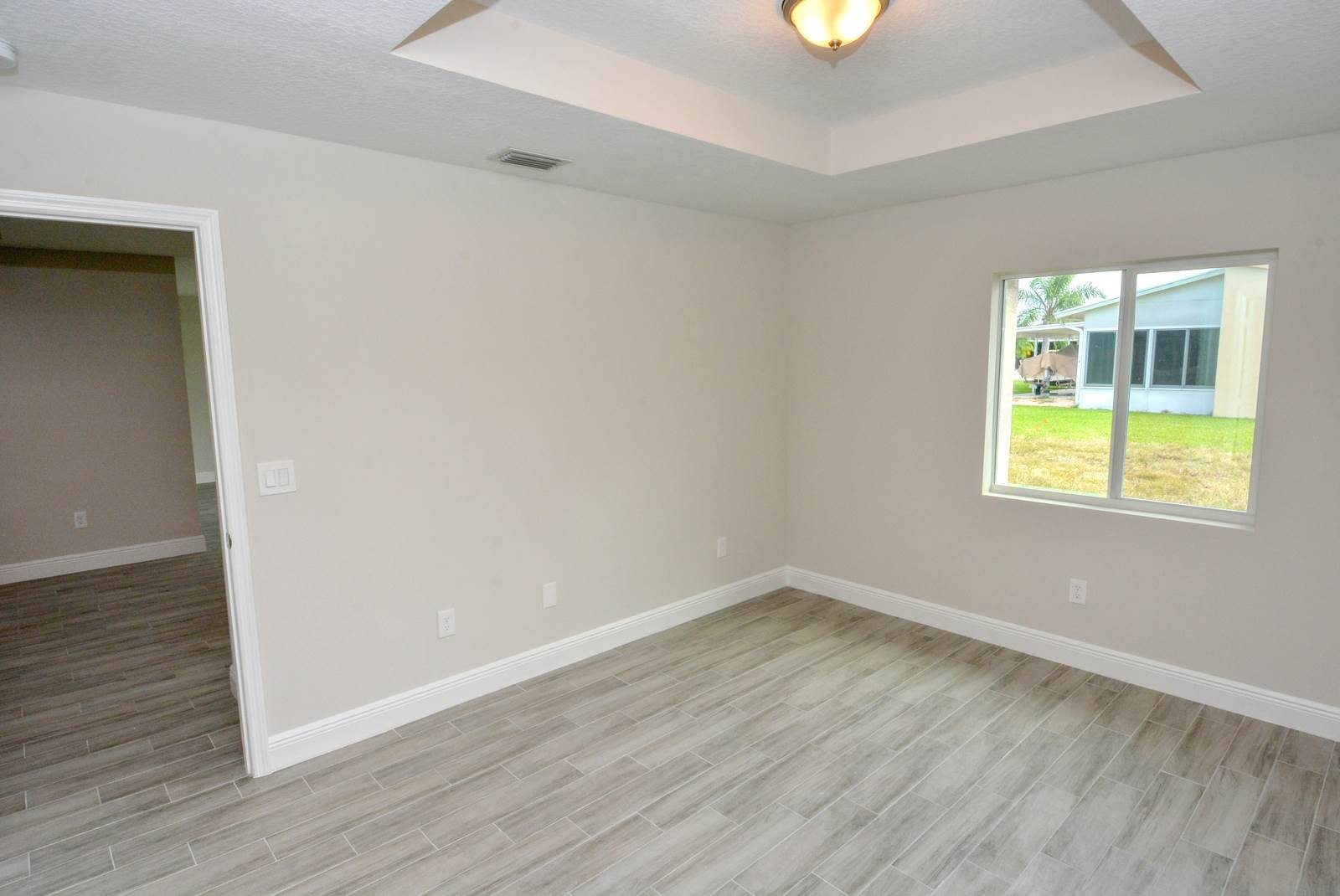 4400 SW 9th Way, Okeechobee, FL 34974