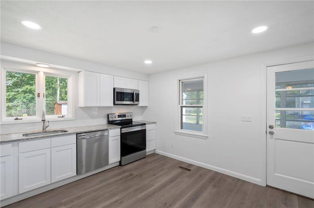 222 Forbes Street, East Providence, RI 02915