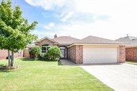 6520 71st St, Lubbock, TX 79424