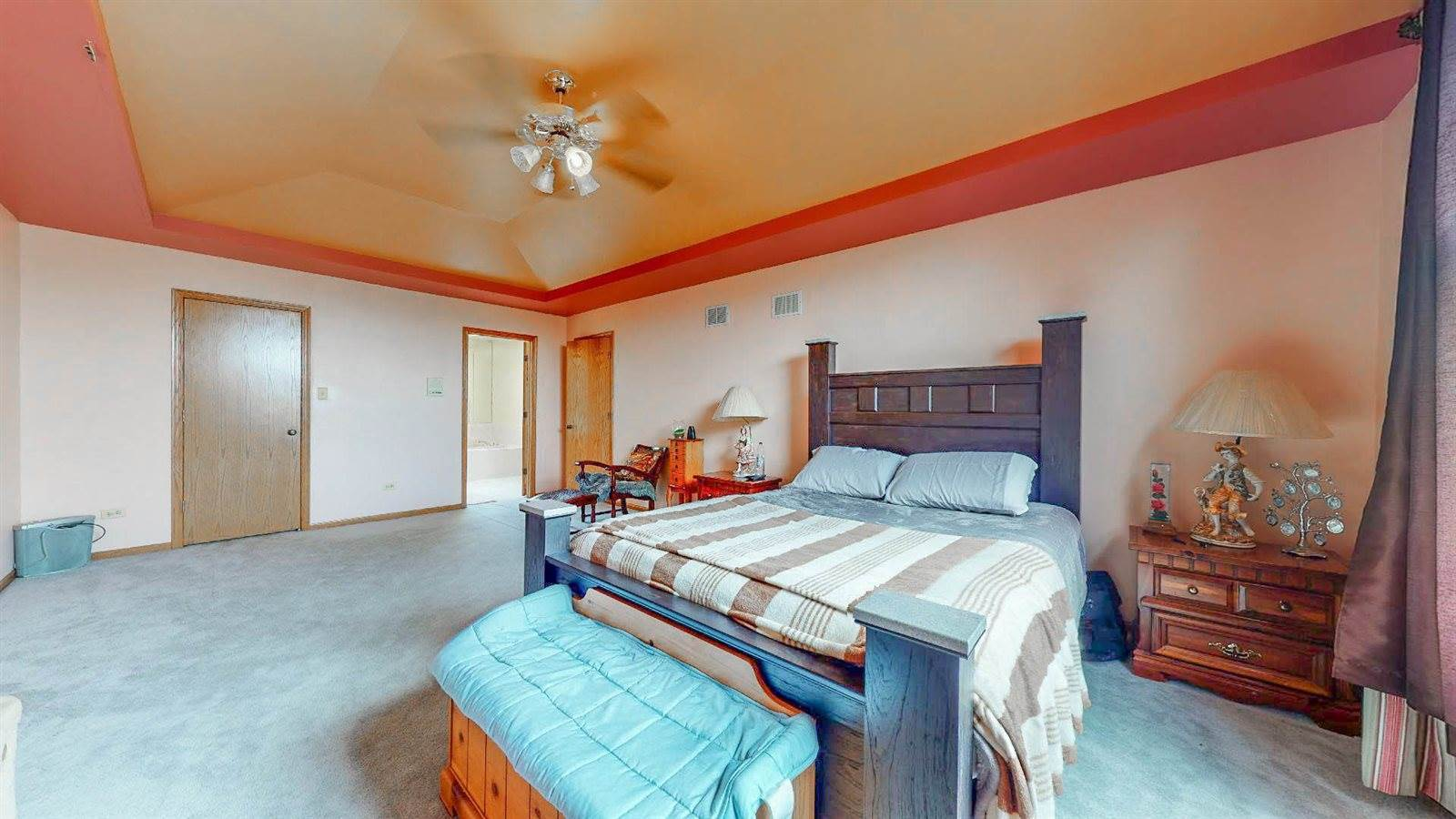 19500 Bedford Lane, Mokena, IL 60448