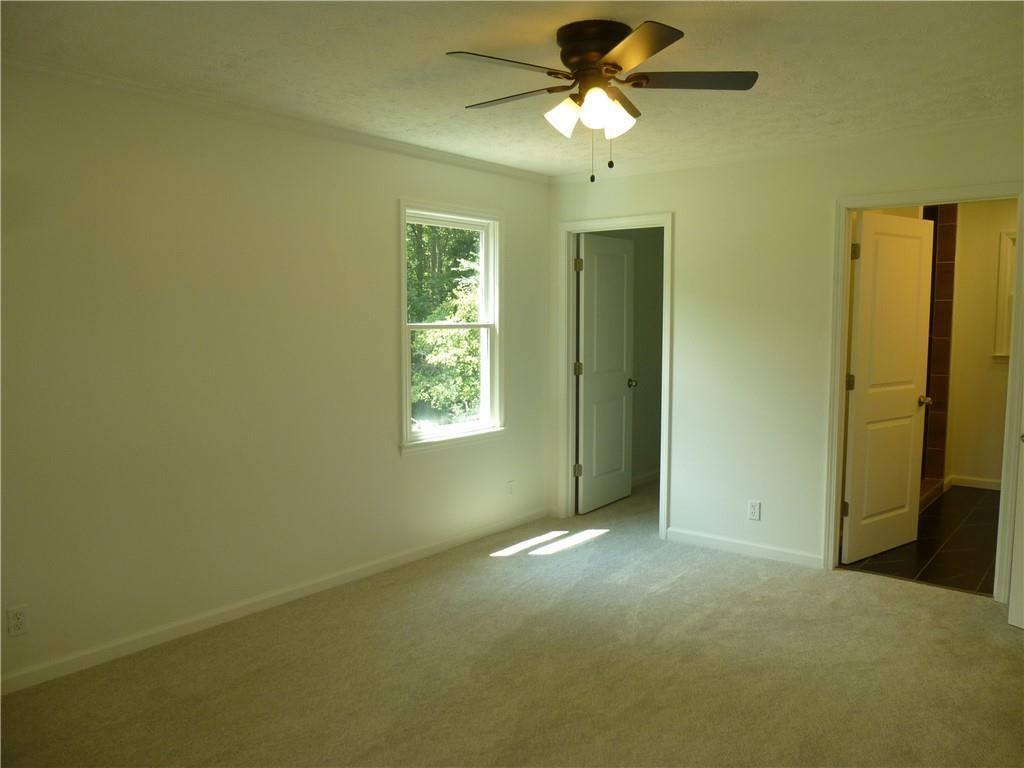 2634 Kellogg Creek Road, Acworth, GA 30102