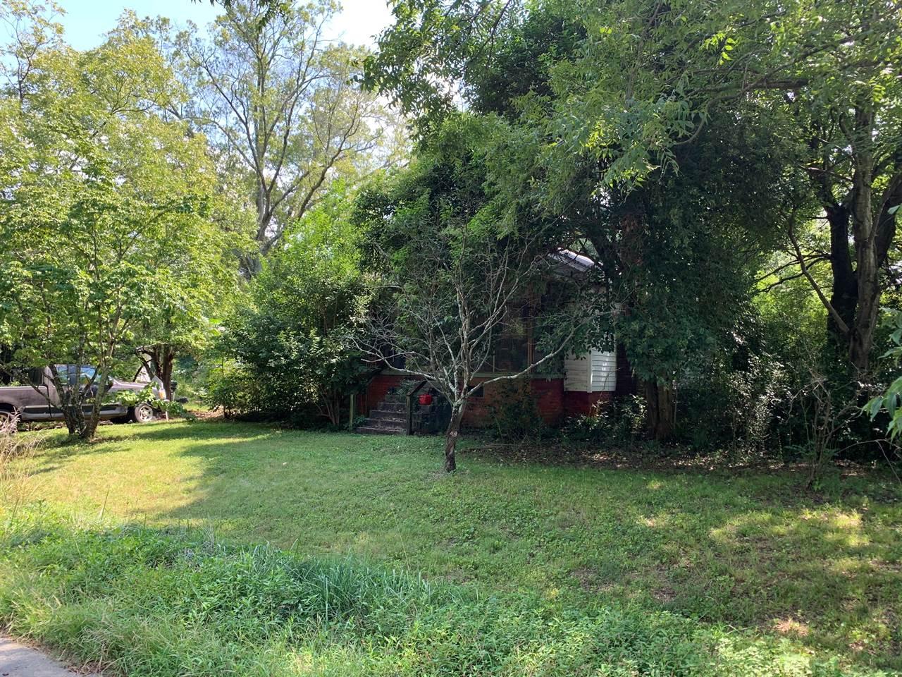 41 Dulin, Concord, NC 28027
