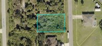 6125 Hershey Ave., Fort Myers, FL 33905