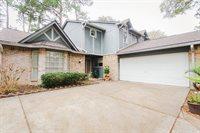 11211 Crooked Pine Drive, Cypress, TX 77429