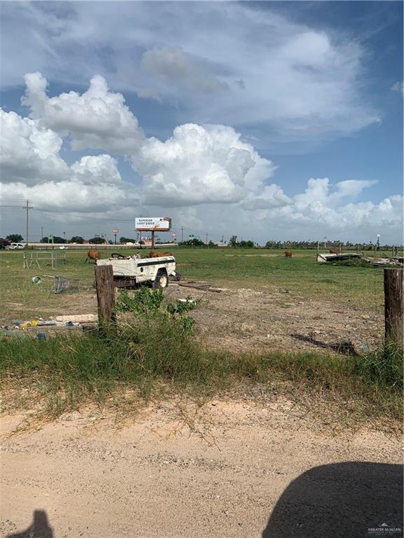 100 North Pleasant View Drive, Weslaco, TX 78596