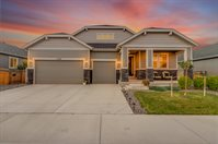 7380 Greenwater Circle, Castle Rock, CO 80108