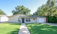 4315 41st Street, Lubbock, TX 79413
