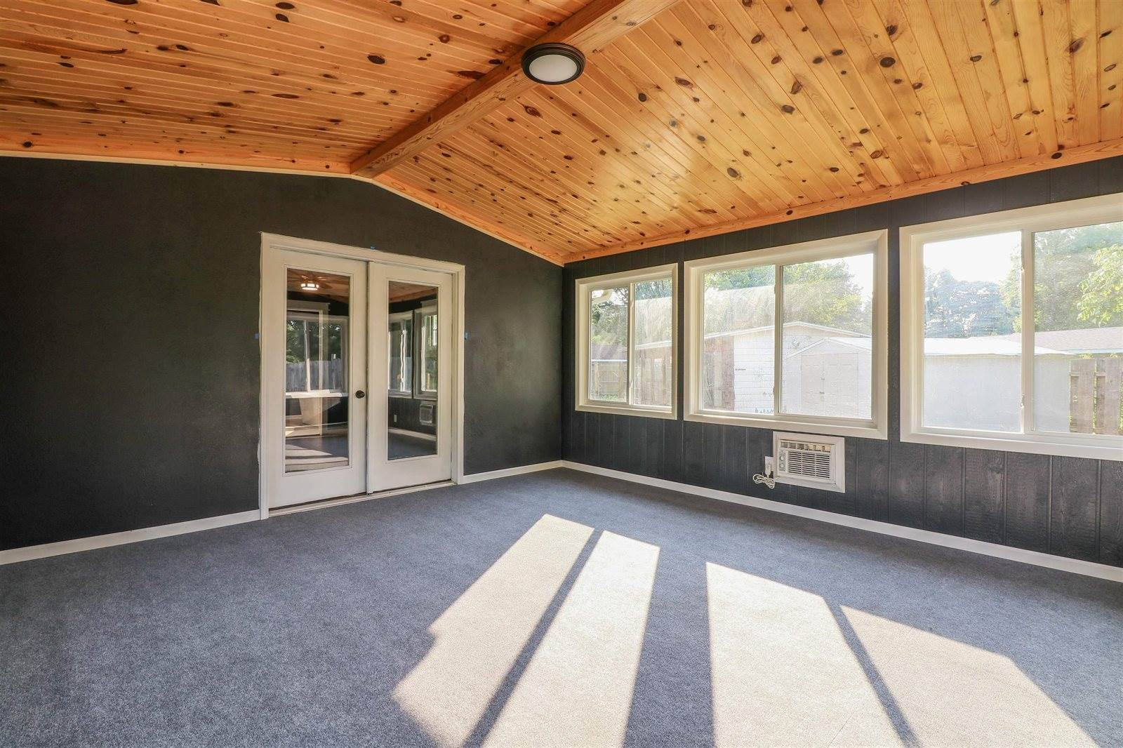 2310 2nd Avenue South, Wisconsin Rapids, WI 54495