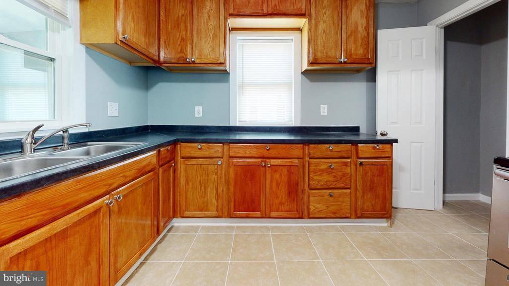 37 North Purcell Avenue, Winchester, VA 22601