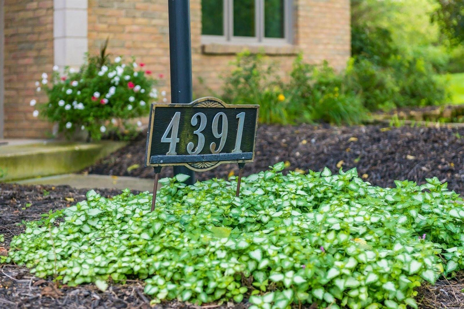 4391 Shire Cove Road, Hilliard, OH 43026