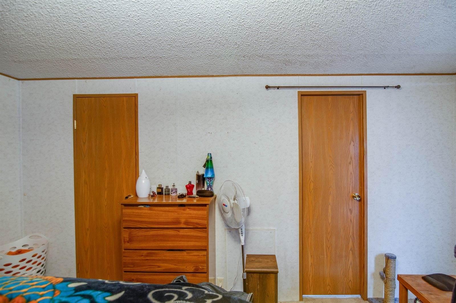 3103 Twin City Drive, Mandan, ND 58554
