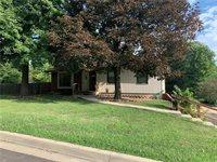 10300 West 56th Street, Shawnee, KS 66203