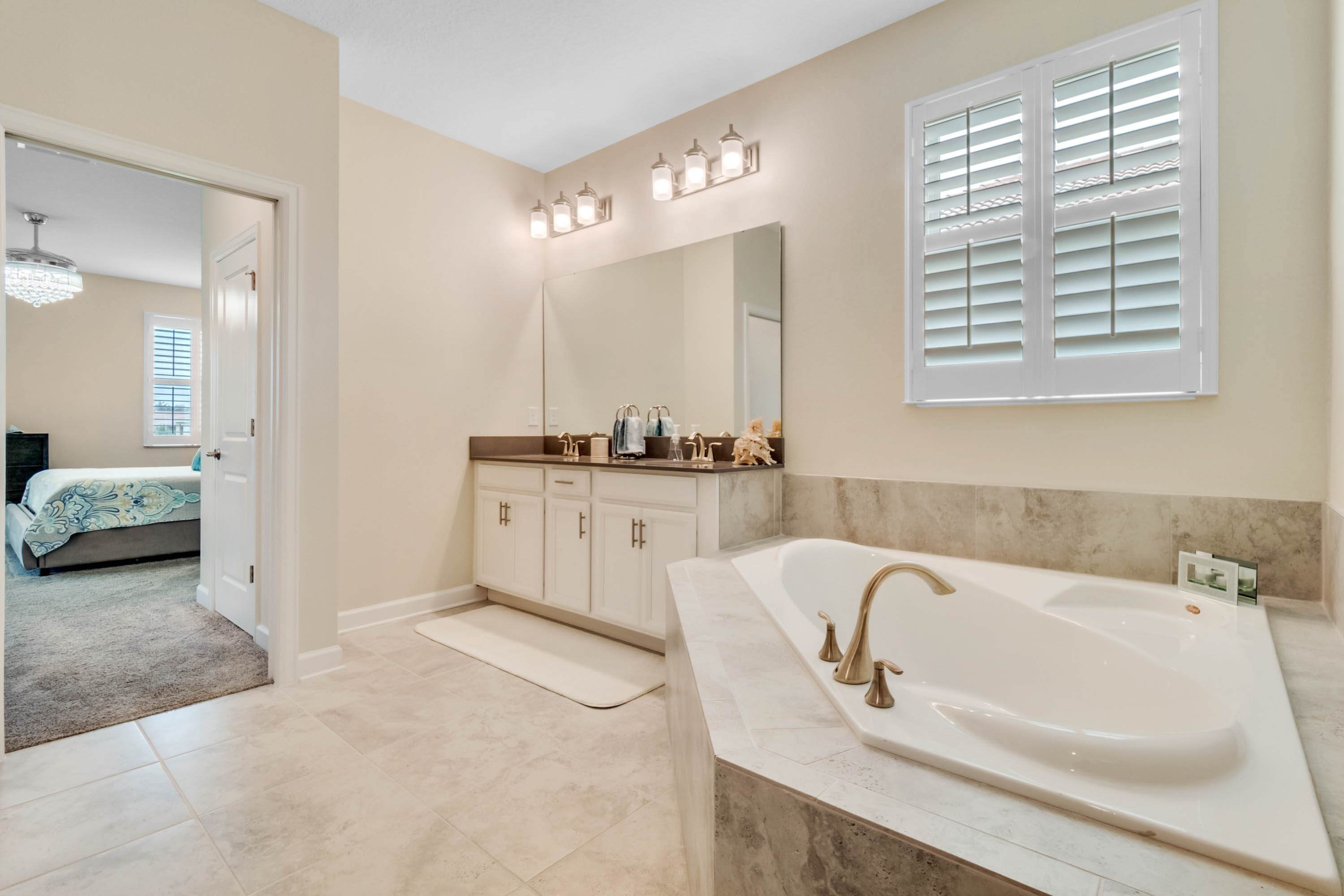 1077 Downspring Place, Champions Gate, FL 33896