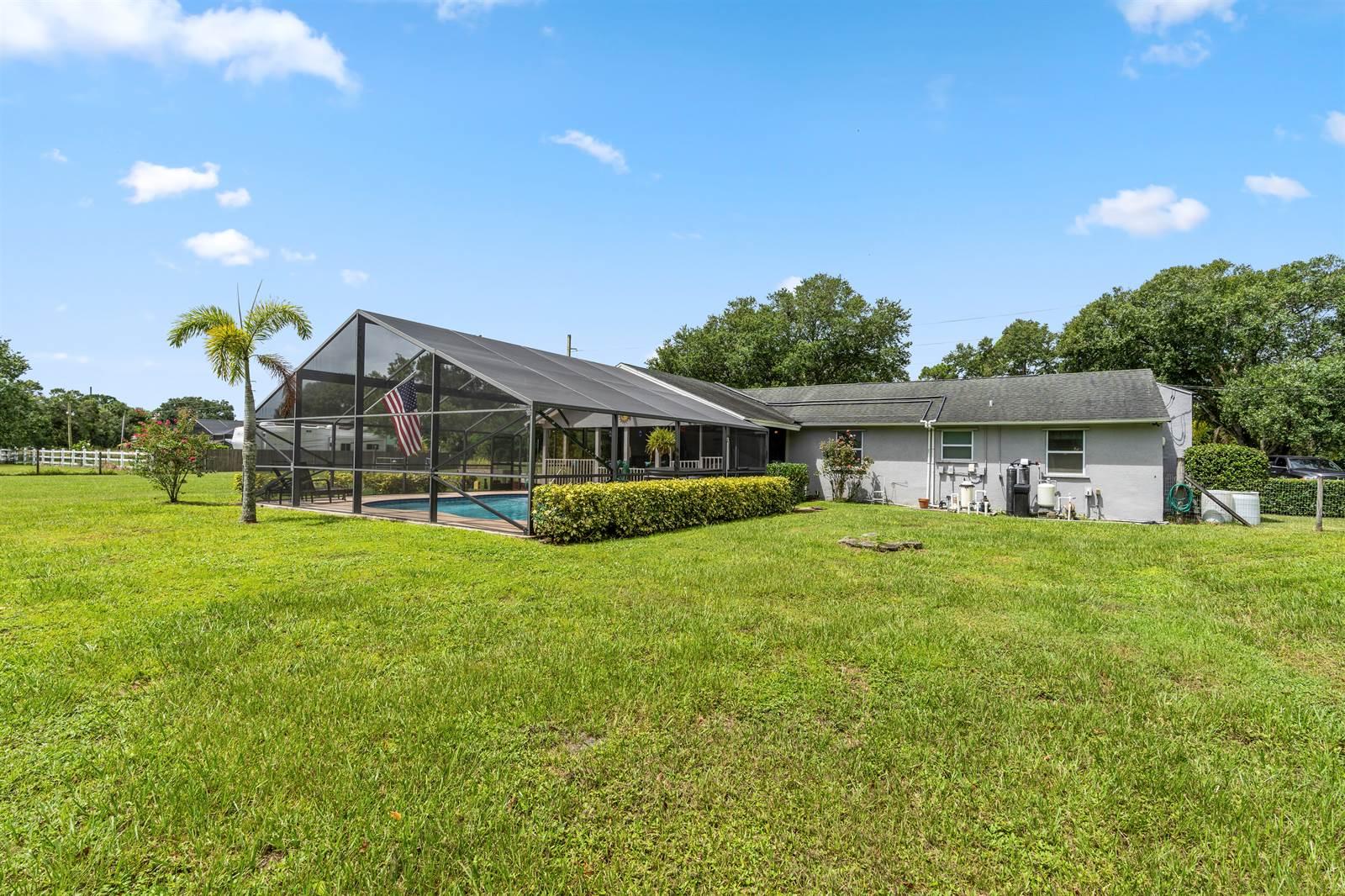 3070 Rogers Rd, Fort Pierce, FL 34951