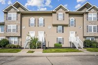 4301 Bowman Park Lane, Canal Winchester, OH 43110