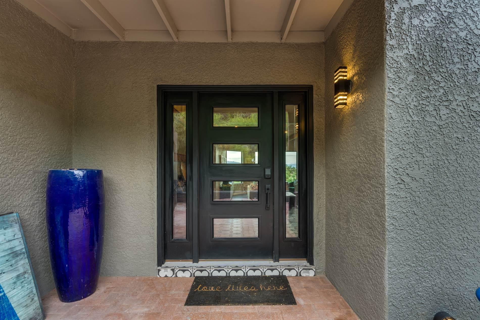 6304 W Trials End Rd, Tucson, AZ 85745
